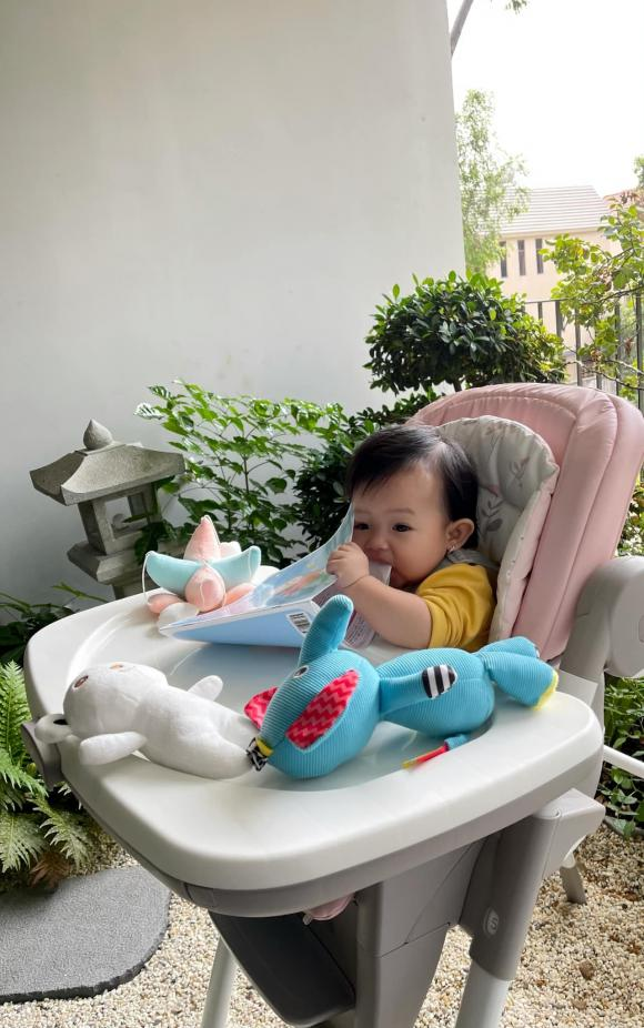 người mẫu Đàm Thu Trang, sao Việt