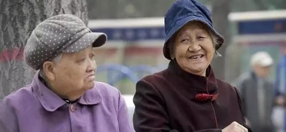 đi bộ, tuổi thọ,sức khỏe