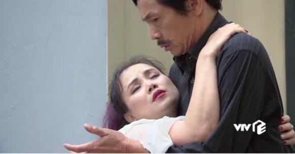 Cô Xuyến Về nhà đi con,  Đào Hoàng Yến, sao Việt