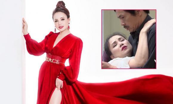 Đào Hoàng Yến, diễn viên Đào Hoàng Yến, diễn viên Về nhà đi con