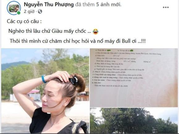 tin sao Việt, sao Việt, sao Việt hot nhất, tin sao Việt mới nhất, tin sao Việt tháng 2