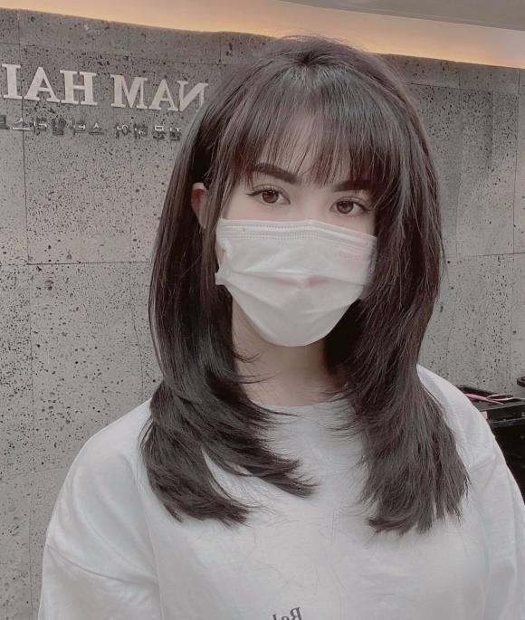 Việt Anh, vợ cũ Việt Anh, Hương Trần