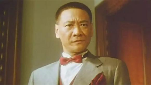 Hà Gia Câu, điện ảnh Hồng Kông, phim Hong Kong, diễn viên Hồng Kông, Châu Nhuận Phát, phim thập niên 70