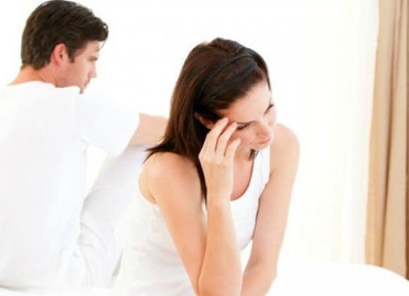 chất lượng tinh trùng, sức khỏe sinh sản, nam giới, thói quen xấu của đàn ông