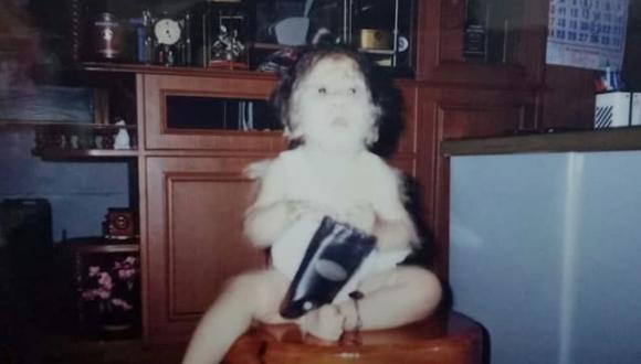 Cô gái có nhiều tóc, Cô gái có nhiều lông nhất,  kỷ lục Guinness