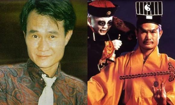 Ngô Mạnh Đạt, diễn viên Hồng Kông, ca sĩ Đài Loan, Cbiz, La Gia Anh, Châu Tinh Trì, điện ảnh Hồng Kông