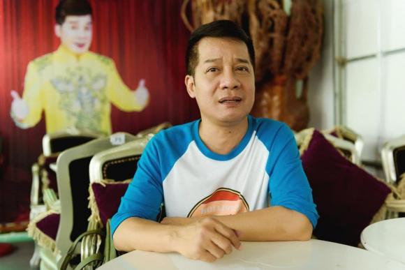 Minh Nhí, Sao Việt, Gia đình,