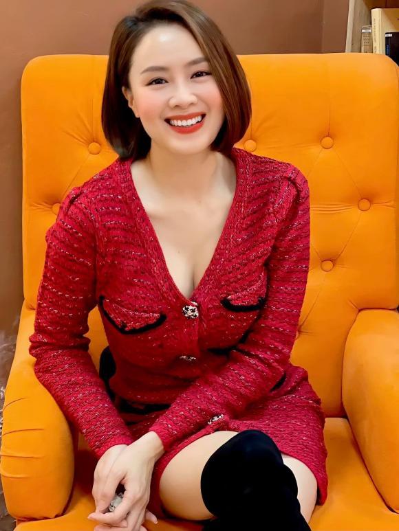 Hồng Diễm, thời trang Hồng Diễm, thời trang sao việt