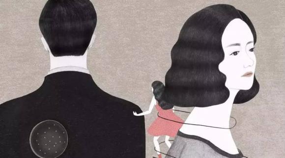 đàn ông theo đuổi phụ nữ, bí quyết theo đuổi phụ nữ, đàn ông độc thân