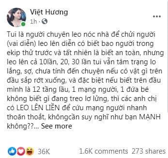 Nguyễn Ngọc Mạnh, Đức Thịnh, Phương Lê, Pha Lê,