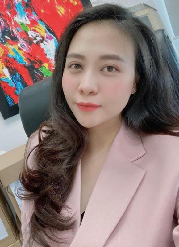 Đàm thu Trang, Hồ Ngọc Hà, Thúy Ngân, Sao Việt,