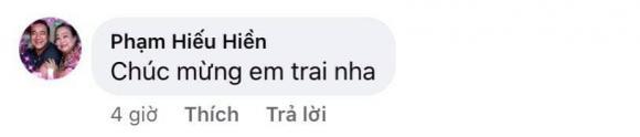 Duy Phước, sao Việt, Lê Giang,