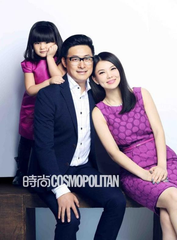 Huỳnh Thánh Y, Lương Triều Vỹ, Lưu Gia Linh, Vương Nhạc Luân, diễn viên Hoa Ngữ, Cbiz