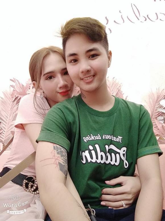 Người đàn ông Việt Nam sinh con, người chuyển giới, người đàn ông sinh con