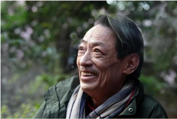 nghệ sĩ Văn Thành, nghệ sĩ Văn Thành qua đời, tang lễ nghệ sĩ Văn Thành, sao Việt