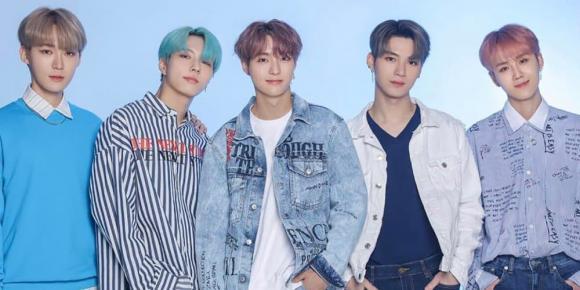 Seven O'Clock, kpop, nhạc Hàn