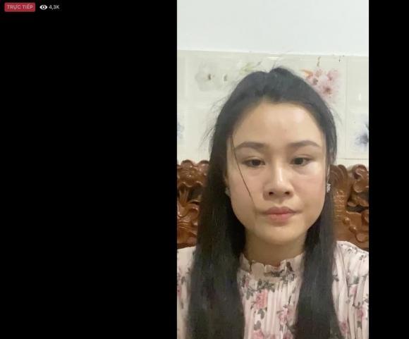 Vân Quang Long, Sao Việt, qua đời, Linh Lan,