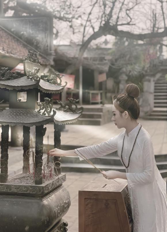 Cao Chi, Cao Chi Shop, giới trẻ, thanh niên