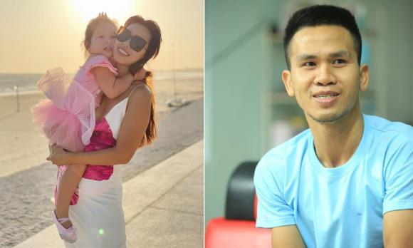 Nguyễn Ngọc Mạnh, bé gái rơi từ tầng 12, bé gái rơi chung cư