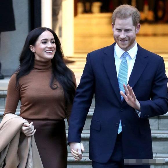 Hoàng tử Harry, hoàng gia anh