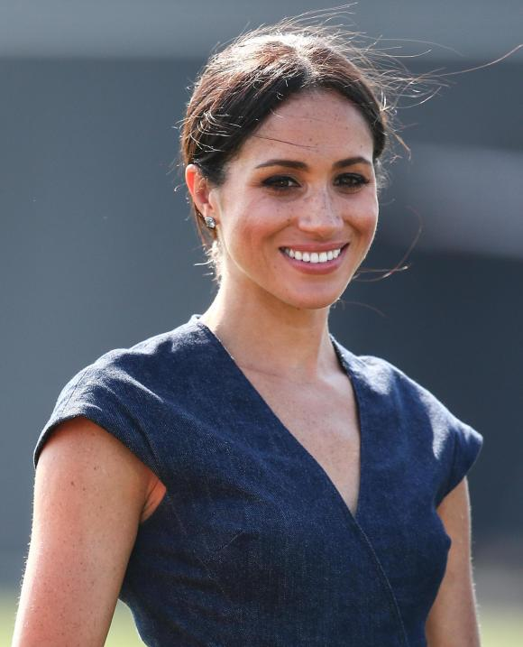 meghan markle, harry meghan, meghan markle scandal