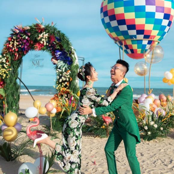 đại gia Minh Nhựa, vợ Minh Nhựa, Minh Nhựa ly hôn