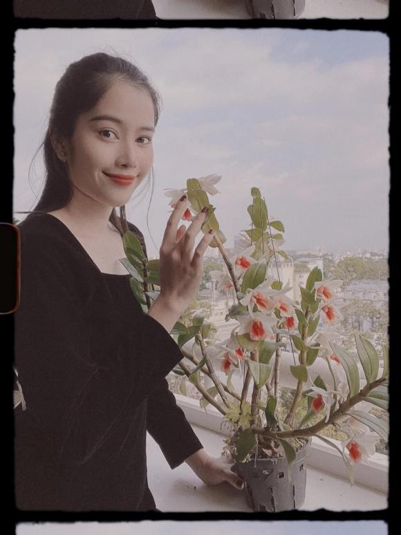 Nam Em, Lãnh Thanh, sao Việt
