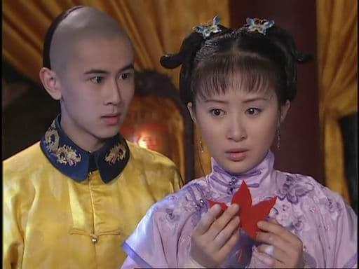 Khang Hi, triều đại nhà Thanh, lịch sử Trung Quốc, lịch sử Trung Hoa