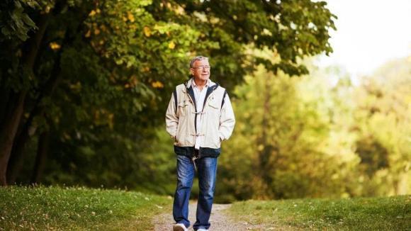 thói quen kéo dài tuổi thọ, tuổi thọ, chăm sóc sức khỏe đúng cách