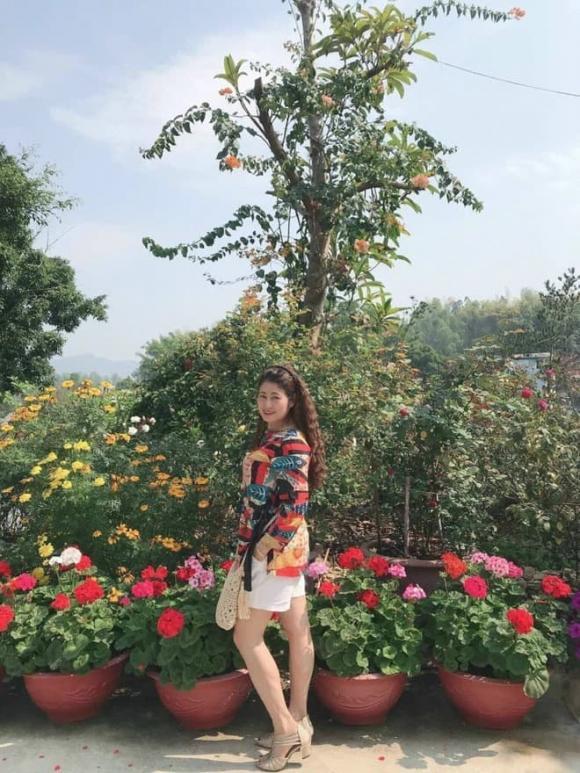 Điện Biên, hot girl, hotboy, hoa hậu, gái xinh