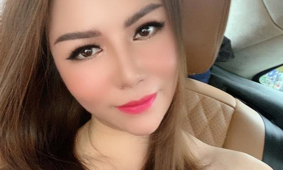 Aimee Hoang, hoa hậu gốc Việt, hoa hậu