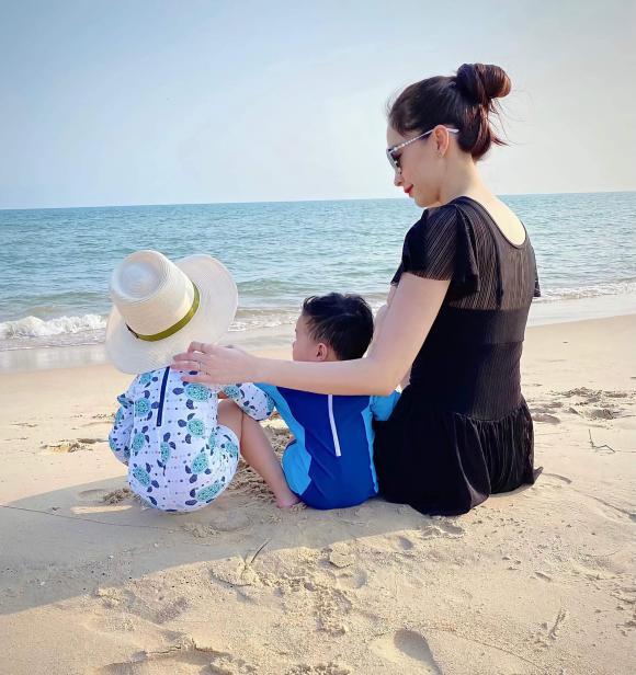 Đặng Thu Thảo, Hoa hậu Đặng Thu Thảo, sao Việt