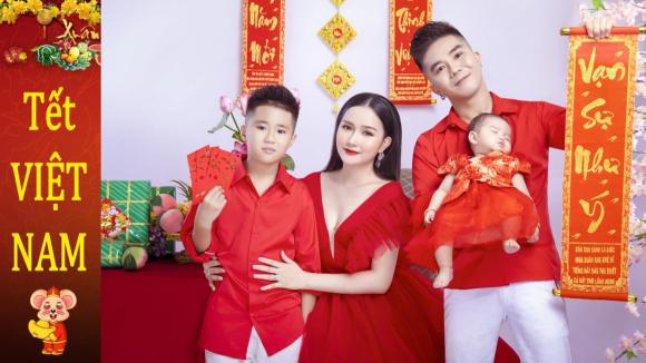 Khánh Đơn, Huỳnh Như, vợ Khánh Đơn