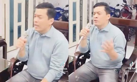 Lam Trường, Nam ca sĩ, Hát live, Phát tướng,
