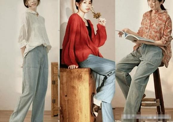 trang phục mùa xuân, xu hướng thời trang mùa xuân, thời trang mùa xuân
