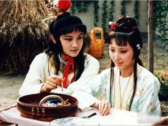 Trung Hoa cổ đại,hôn nhân cận huyết