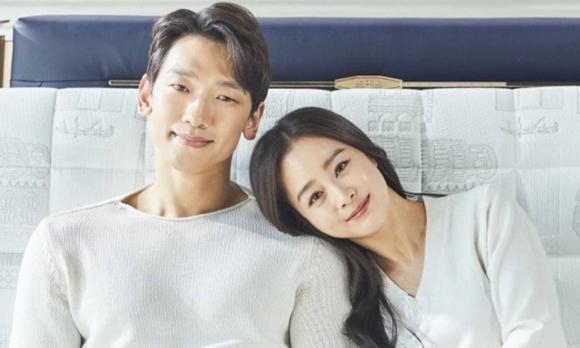 Yoo Ah In, yêu người cùng giới, sao Hàn