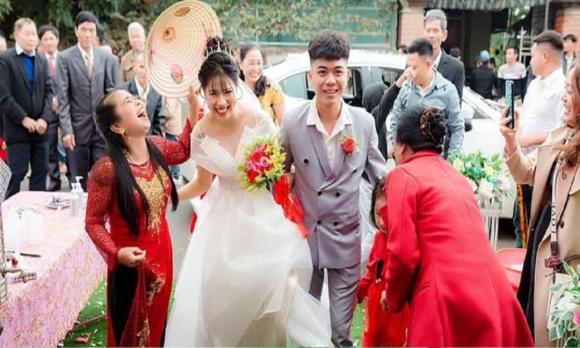 đám cưới, mẹ chồng, Nghệ An, spotlight