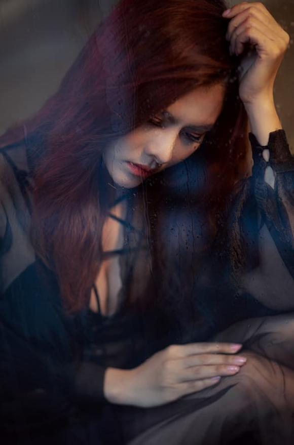 diễn viên Vân Trang, sao Việt