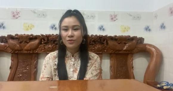 Linh Lan, Vân Quang Long, Mimi, Vạch trần,