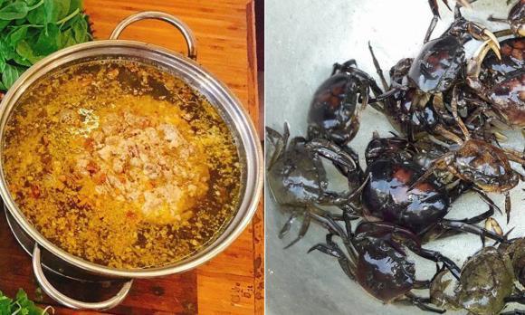 món ngon, cách nấu ăn, mấu ngon cho bữa tối, món ngon đãi khách