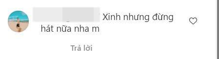 Phí Phương Anh, Phí Phương Anh bikini, sao Việt