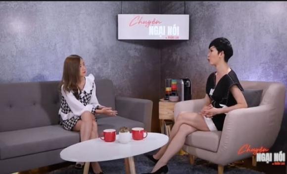 Cindy Lư, Hoài Lâm, Ly hôn,