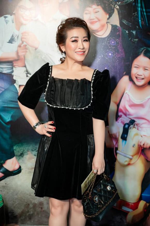 diễn viên Kiều Linh, diễn viên Mai Sơn, sao Việt