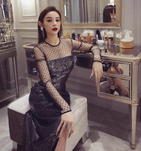 Huyền Baby, hot girl, Linh Rin, Thiều Bảo Trâm
