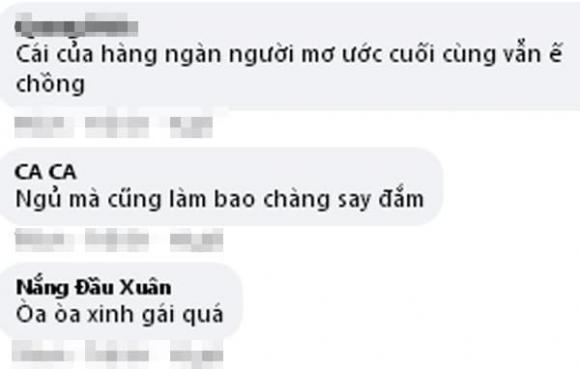 diễn viên Midu, sao Việt