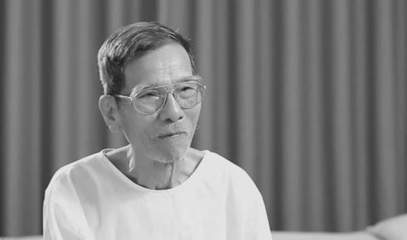 NSND Trần Hạnh, NSND Trần Hạnh qua đời, tang lễ NSND Trần Hạnh