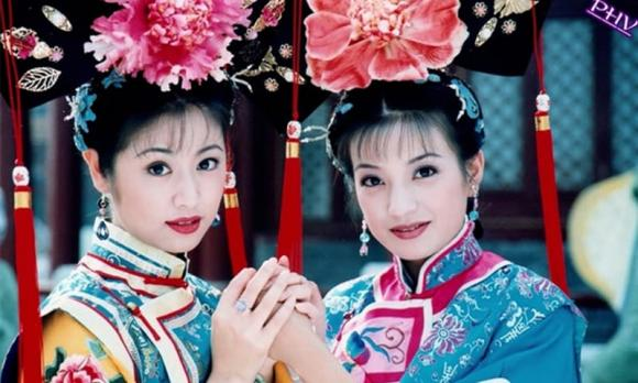 Tiểu Tứ Nguyệt , Huỳnh Tân, Triệu Vy