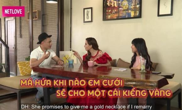 Hoa hậu Diễm Hương, diễm hương ly hôn, sao Việt