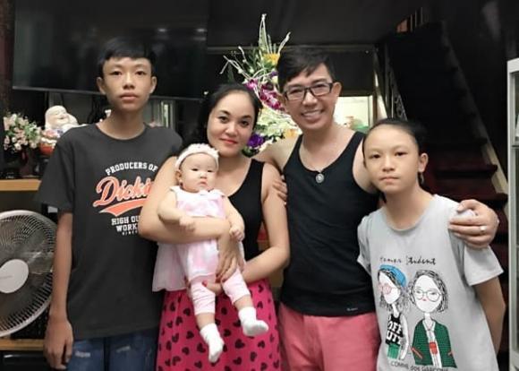 ca sĩ Long Nhật, sao Việt
